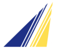 logo Donbass Eastern Ukranian Airlines
