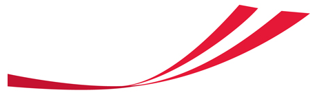 logo Northwest Airlink/Express Airlines
