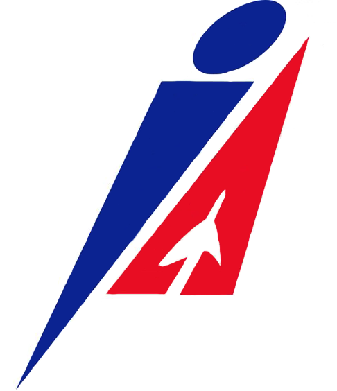 logo Inter Air Lines