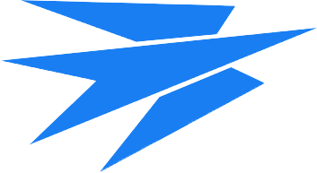 logo Ariana Afghan Airlines
