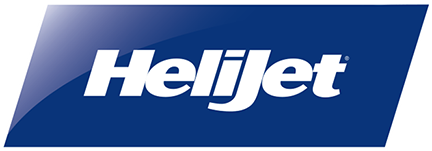 logo Helijet Airways
